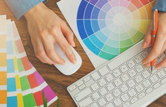 Grafik Tasarım Nedir, Nasıl Yapılır?