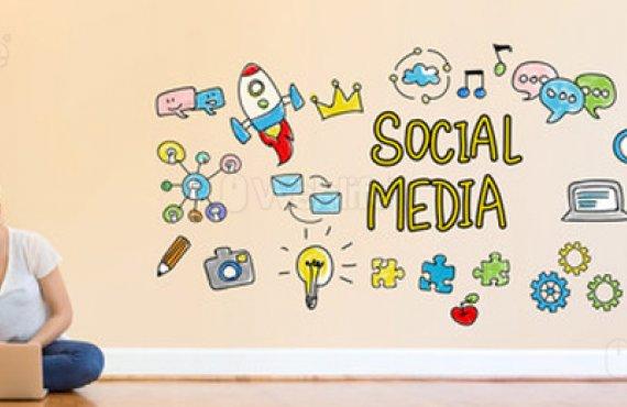Sosyal Medya Nedir? Ne İşe Yarar?