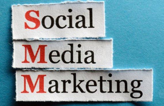 Sosyal Medya Pazarlaması Nedir? Nasıl Yapılmalıdır?